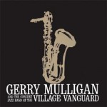 gerry-mulligan-and-the-c-jazzband