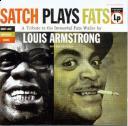 louis-armstrong-satch-plays-fats.jpg
