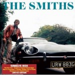 the-smiths-singles-box