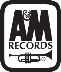 a-m-logo.png