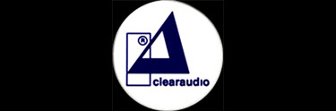 clearaudio-logo-black.jpg