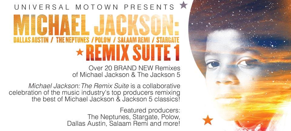 michael-jackson-the-remix-suites.jpg