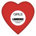GIRLS Lawrence