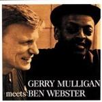 gerry-mulligan-gerry-mulligan-meets