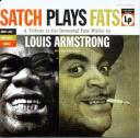 louis-armstrong-satch-plays-fats.jpg