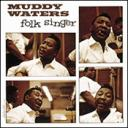 muddy-waters-folk-singer.jpg