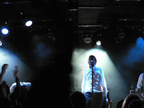 aatt-live-pic-02.jpg