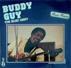 buddy-guy-blues-giant.jpeg