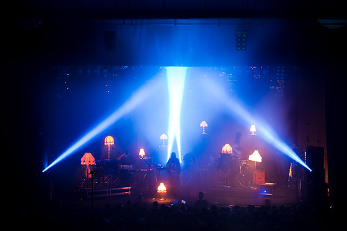 fever-ray-live-pic2.jpg