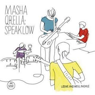 masha-qrella-speak-low-lp-cover.jpg