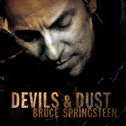 bruce-springsteen-devils-and.jpg
