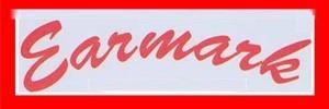 earmark-logo.jpg