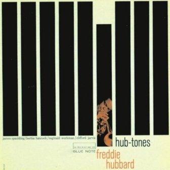freddie-hubbard-hub-tones.jpg