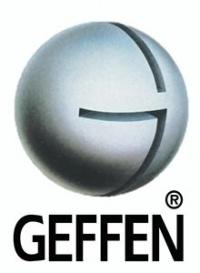 geffen-logo.jpg
