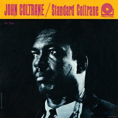 john-coltrane-standard-coltrane.jpg