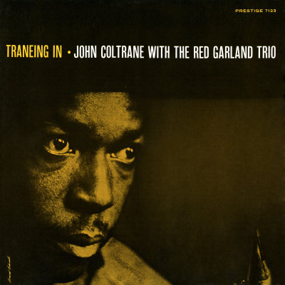 john-coltrane-with-the-red-g-trio-traneing-in.jpg