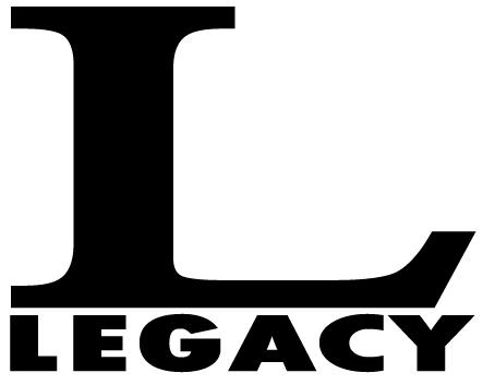 legacy-recordings-logo.jpg
