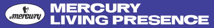 mercury-living-presence-logo.png
