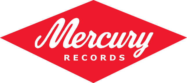 mercury-red-logo.png