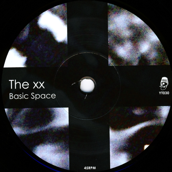 XX, THE Basic space